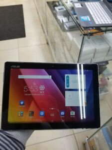 WEEKEND OFFER!! Asus Zenpad 10 with large 10.1 inch LCD