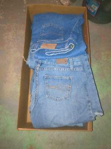 Denum jeans