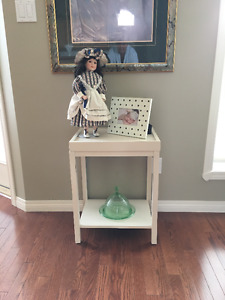 Accent Table or End Table