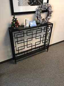 Console, hallway table for sale - MOVING SALE