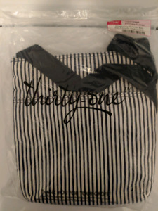 Brand New Thirty One Bags