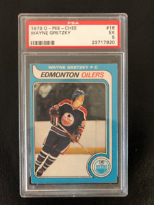 Gretzky Rookie Kijiji In Ontario Buy Sell Save With Canadas