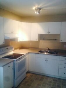 Two Bedroom Southward Apartment Available Immediately
