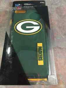 NFL Licensed Geen Bay Packers iPhone 6S Plus Case Belleville Belleville Area image 1