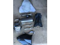 S1000rr parts BARGAIN