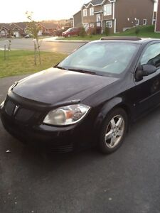 Great car for sale!!