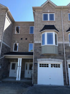 Brand New Townhome for rent - Angus