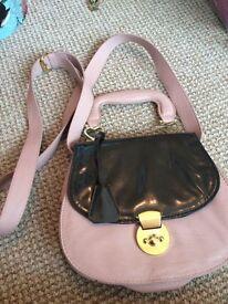 brand new top shop bag
