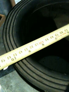 "8"" Flex Expansion Joint Flanged Kitchener / Waterloo Kitchener Area image 2"