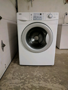 Inglis front load washer
