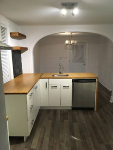 appartement 3 1/2 saint-jean-sur-richelieu