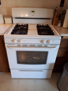 STOVE LIKE BRAND NEW