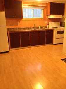 $750.00 Heat and Hot Water Included 2 Bedroom Mt. Pearl St. John's Newfoundland image 1