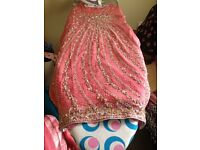 Shalwar suit stitched new women