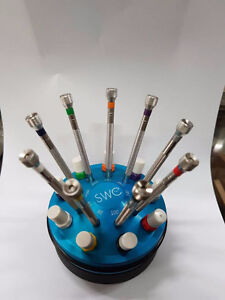 High Quality Screw Drivers and Screw Driver Sets for SALE!