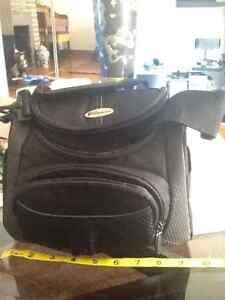 Targus camera bag