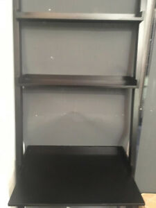 Ladder Desk in great condition