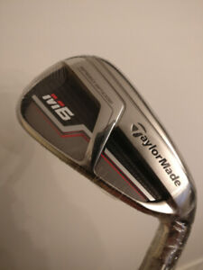 Taylormade M4 Irons | Buy New & Used Goods Near You! Find