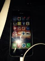 iPhone 5s plus slim PS3 and black wii for iPhone 6