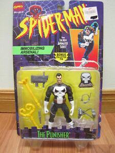 Spiderman Windsor Region Ontario image 3