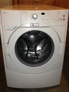 Maytag Washer and Dryer. $500.00 as is