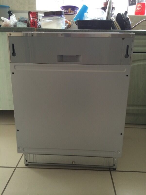 Used Kitchen Appliances For Sale On Gumtree Today