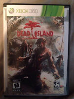 Dead Island / Call of Juarez: Bound in Blood