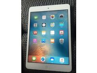 IMMACULATE IPAD MINI 16 GB