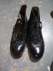 parade boots kijiji in ontario buy sell save with canada s