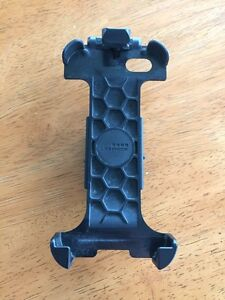 Lifeproof bar mount iPhone 5s Strathcona County Edmonton Area image 2