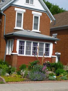 Room 4 Rent in my Home Kitchener / Waterloo Kitchener Area image 1