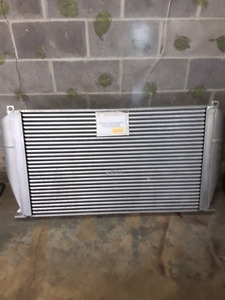 Charge Air cooler for INTERNATIONAL 9400 1993-2003