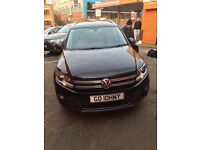 Private registration GO 10HNY for sale, private reg.