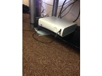Xbox 360 swap for ps3