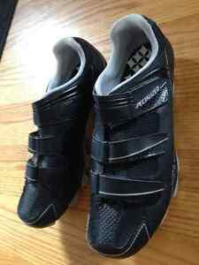 Specialized Women's Shoes size 39 ( US 8)