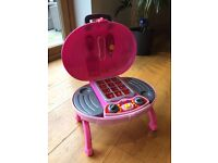 ELC Portable Role Play BBQ