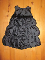 Beautiful Children's Place baby girl dress size 12-18 months