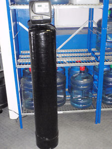 Demand water softeners from 399 Cambridge Kitchener Area image 9