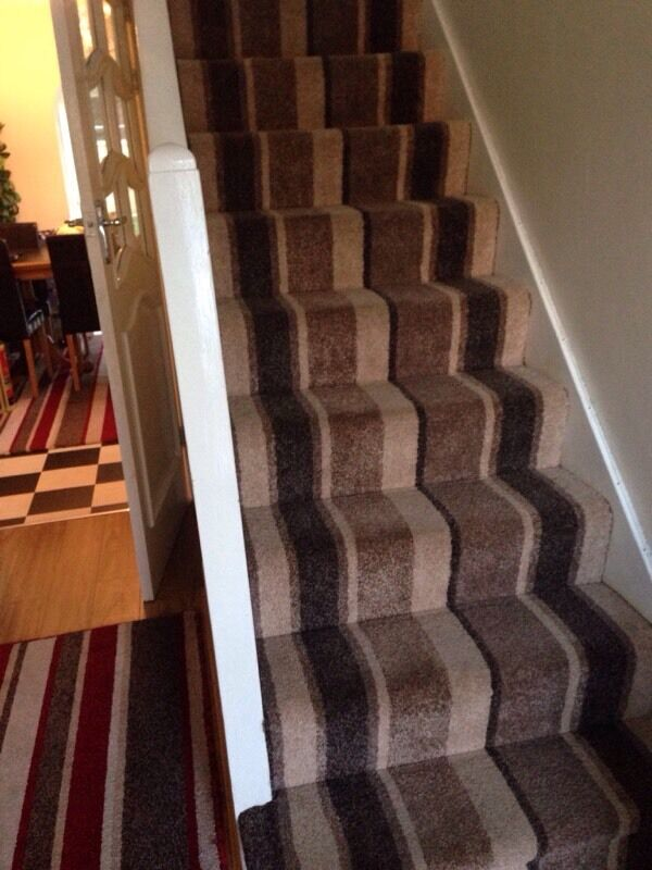 Carpet lino vinyl laminate fitter in bradford leeds for Cheap lino flooring and fitting