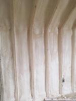 Quality Spray Foam Insulation