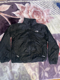 The North Face puffer Men's Jacket - size M