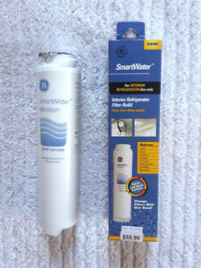GE, Kenmore water filter, GSWF, PTS25LHP, 469914