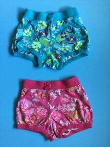 Toddler Girls Summer Clothing Size 3T