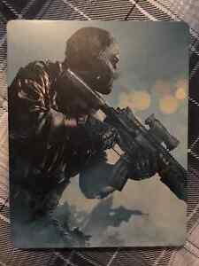 Call of Duty: Ghosts (PS4) Peterborough Peterborough Area image 1
