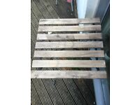 Ikea Outdoor Table