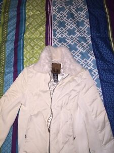 coats in very good condition Kitchener / Waterloo Kitchener Area image 2