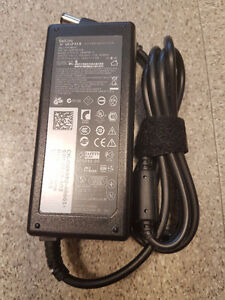 Sell new Dell Adapter DA90PM111