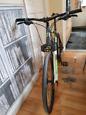 Boardman Carbon XCGA1 3XB Mountain Bike LARGE