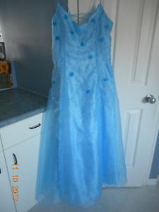 Prom or Grad dress