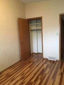2 bedroom upper level near chinook mall sw